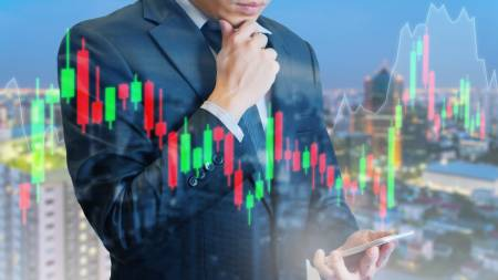 How Forex Trading Signals Work?