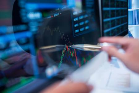Best Automated Forex Trading Tools For Traders