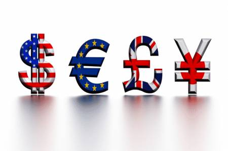 Forex Minor Currency Pairs: Best pairs to trade