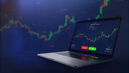 How to Target a Trade That Pays More (Buy & Sell)