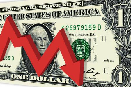 Dollar down on Disappointing NFP - Fundamental Analysis - Forex Trading