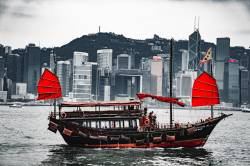 Indices Drive Small Loss for HKD - Fundamental Analysis - Forex Trading