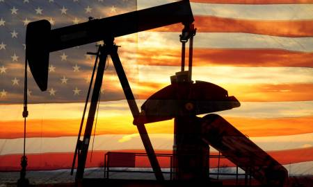 Supply Issues Boost Oil - Fundamental Analysis - Forex Trading