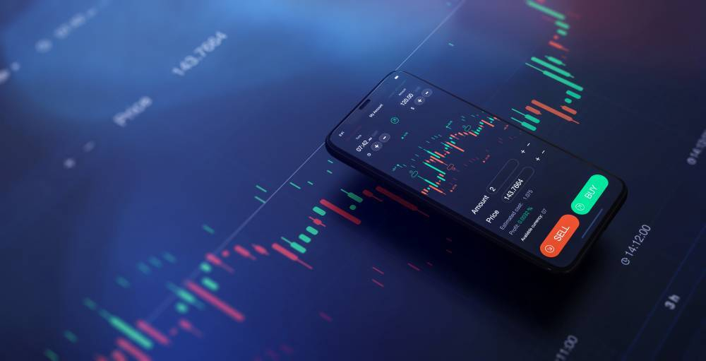 Risk appetite is back. How to trade on June 16?