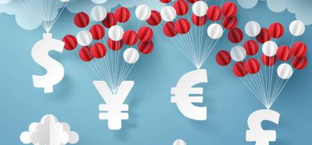 Currency cross pairs: how to trade them?