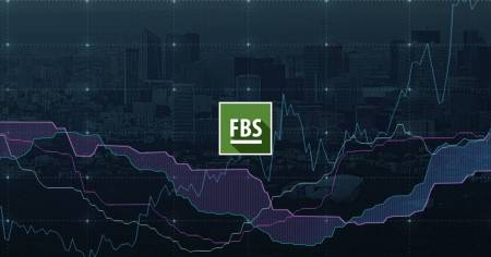 Leverage-Trading Instruments-Customer Support-Education-Research FBS